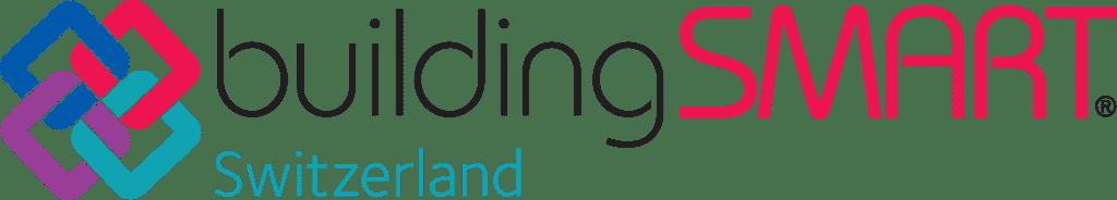 logo_buildingSMART-Switzerland
