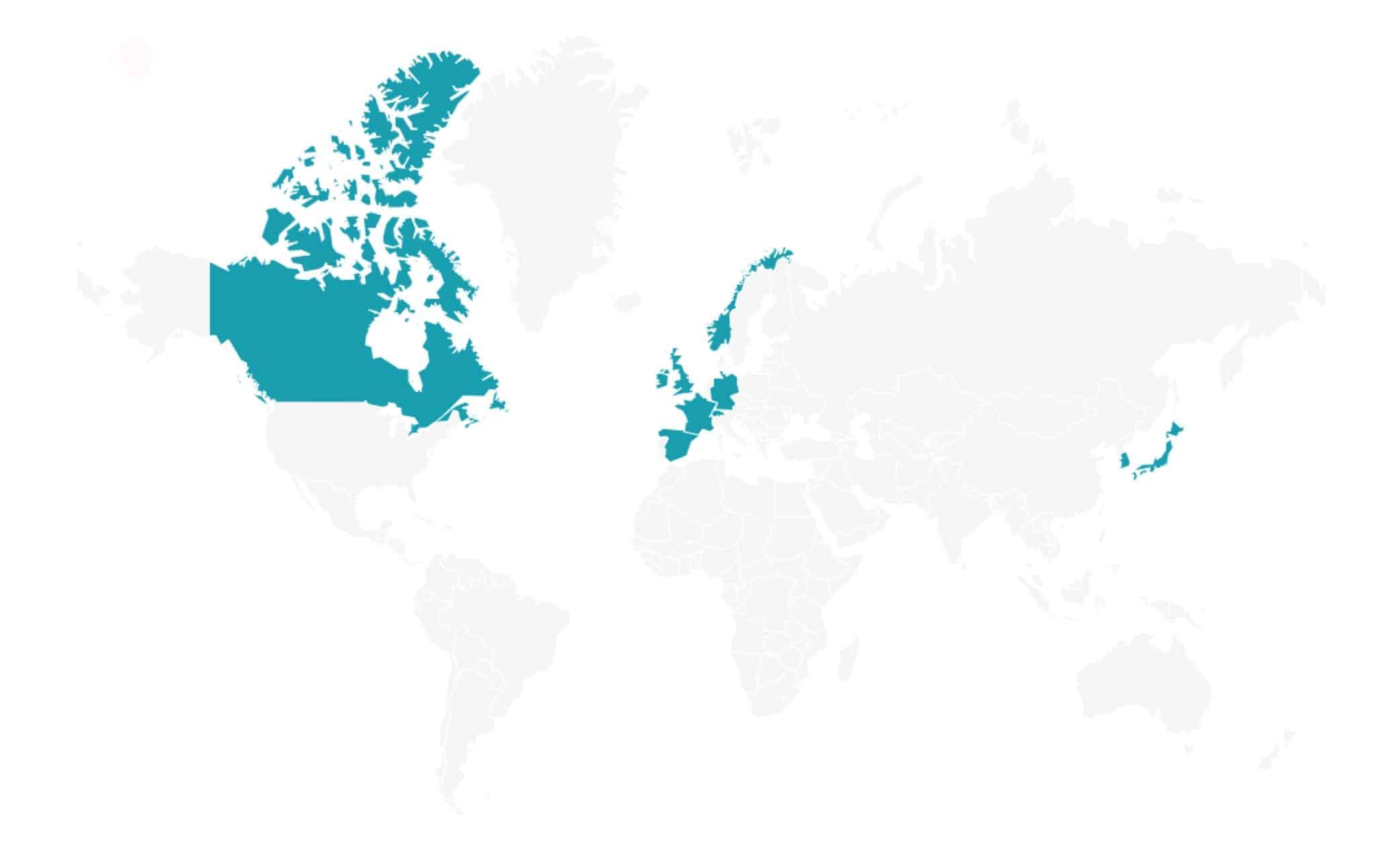 mobile_global_view