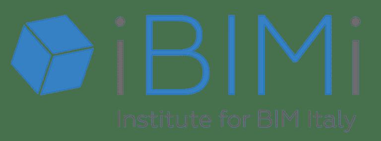 Logo_iBiMi