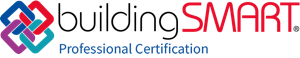 buildingSMART Professional Certification