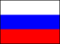 66x49Flag_of_Russia